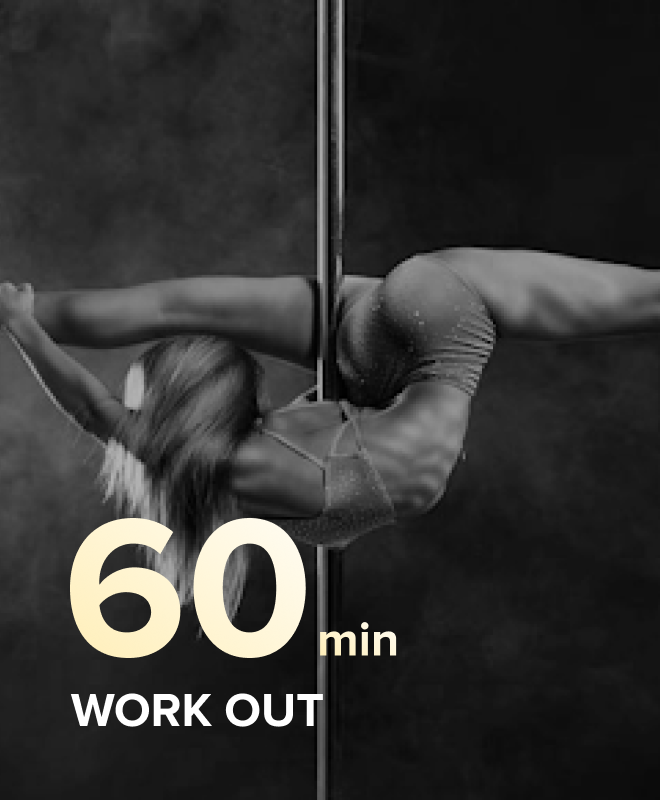 pole dancing classes melbourne, pole fitness, group fitness classes, aerial classes, aerial silk classes, aerial silks, aerial fitness